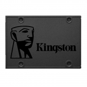 SSD 480GB KINGSTON SA400S37/480GB