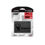 SSD 960GB KINGSTON SA400S37/960G