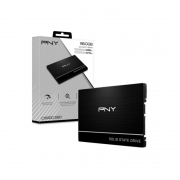SSD 960GB PNY CS900 SSD7CS900-960-RB