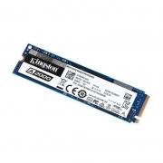 SSD M2 250GB KINGSTON PCIe SA2000M8/250G