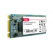 SSD M2 512GB IMATION M.2 2280 V531