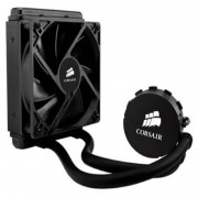 WATER COOLER H55 CORSAIR HYDRO 120MM CW-9060010-WW