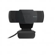 WEBCAM PRO HD720 HOOPSON WC-001