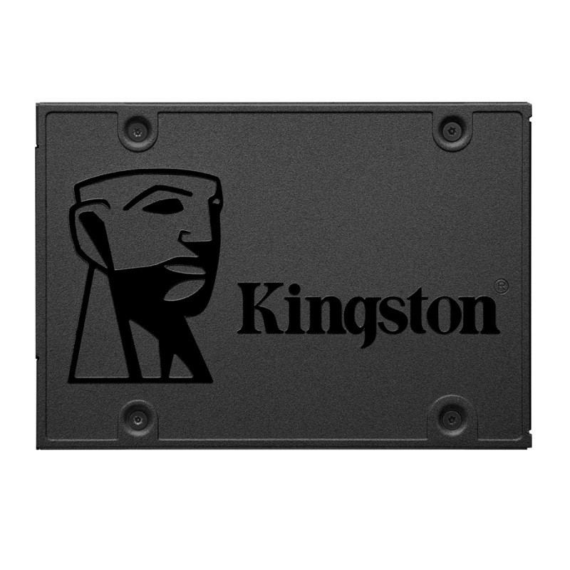 SSD 480GB KINGSTON SA400S37/480GB - TELLNET