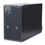 Nobreak SMART UPS RT 10000VA ENT/SAID 208V com SOFT - Preto Possibilidade Sa?da 120V com Transformador