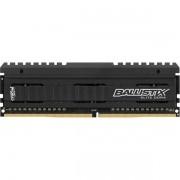 Memoria Ballistix Elite BLACK  DESK 4GB DDR4 3200MHZ - BLE4G4D32AEEA