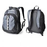Mochila SPORT HP para Notebook 15.6´´ - G3W41LA#AC4