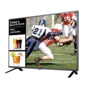 TV LG 42´´ LED - 42LY540S - Supersign TV