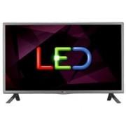 TV Monitor LG 27,5´´ - LED/PIP - 28LB700B