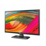 TV Monitor LG 23,6´´ LED - 24MT47D