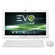 ALL IN ONE AOC 19,5´´ EVO - Dual Core Android - Branco 4.1 - 8GB  - WI-FI - A2072PWH