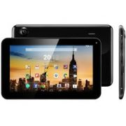 Tablet Multilaser Dual Core NB148 9´´ 1,2GHZ  8GB Android 4.4