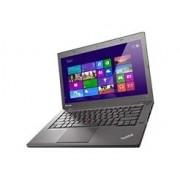 Ultrabook Thinkpad Lenovo T440 INTEL Core I7-4600U 4GB 500GB 14´´ WIN8 PRO - 20B7003HBR