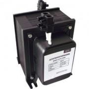 Auto Transformador Universal 127/220VAC e 220/127VAC 5000VA F01427 Preto Motil