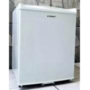 Frigobar ETERNY 50 Litros Branco - ET23001A 127V - Usado - Praticamente Novo