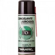 Spray Congelante Implastec