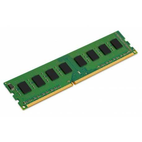 Memoria Kingston 4GB DDR3 1600MHZ KCP316NS8/4