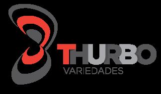 Thurbo Variedades