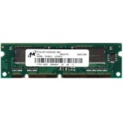 Memória Cisco 8MB DRAM DIMM MEM2600-8D