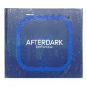Cd Afterdark - San Francisco - Duplo - Importado USA - Lacrado