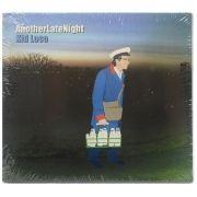 CD Another Late Night - Kid Loco - Importado - Lacrado