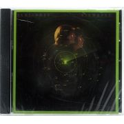 CD Badfinger - Airwaves - Importado - Lacrado