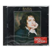 Cd Basia - Time And Tide - Importado - Lacrado