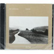 Cd Jan Garbarek - Places - Lacrado - Importado