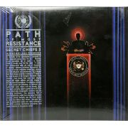 CD Path Of Most Resistance - Secret Chiefs 3 In History And Presence - Lacrado - Importado