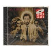 CD Pete Townshend - Empty Glass - Importado - Lacrado