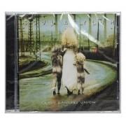 CD Soul Asylum - Grave Dancers Union - Importado - Lacrado