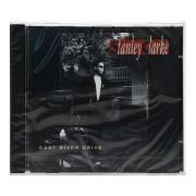 CD Stanley Clarke - East River Drive - Importado - Lacrado