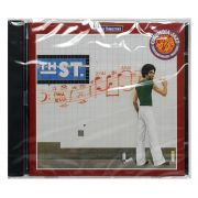 CD Stanley Clarke - School Days - Remastered - Importado - Lacrado