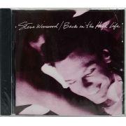 CD Steve Winwood - Back In The High Life - Lacrado - Importado