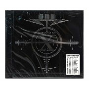 CD Udo - Mission Nº X - Limited Edition - Importado - Lacrado