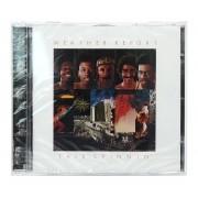 CD Weather Report - Tale Spinnin - Importado - Lacrado