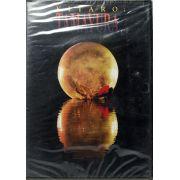 DVD Kitaro - Tamayura - Lacrado - Importado