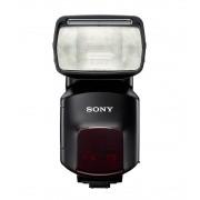 Flash Externo SONY HVL-F60M c/ Luz LED