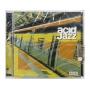 CD ACID JAZZ - Classics - Importado - Lacrado