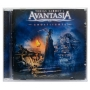 CD Avantasia - Ghostlights - Deslacrado