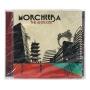Cd Morcheeba - The Antidote - Importado - Lacrado