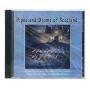 CD Pipes And Drums Of Scotland - Importado - Lacrado