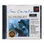 Cd Schubert: Quintet Op. 163 - Symphony No.5 - Casals - Importado - Lacrado