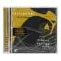CD The Chris Potter Quartet - Vertigo - Importado - Lacrado