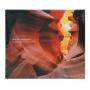 CD Wynton Marsalis - Trumpet Concertos - Importado - Lacrado