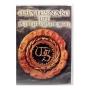 DVD Whitesnake - Live In The Still Of The Night - Deslacrado