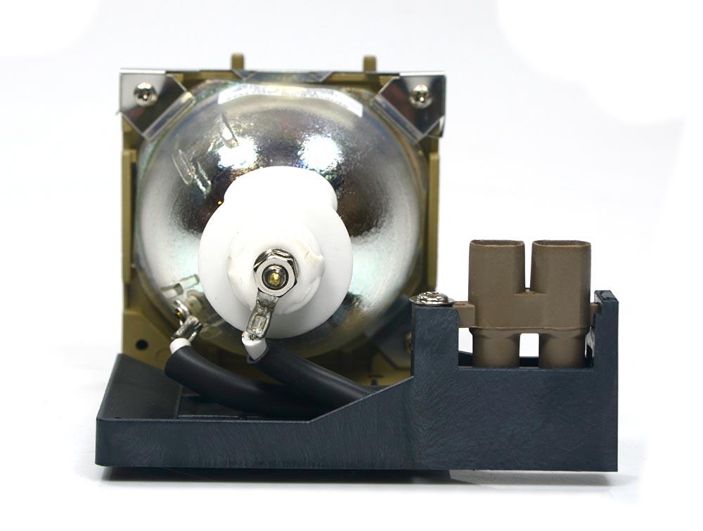 Lâmpada p/ projetores Benq / Mitsubishi Mod. 59.J9901.CG1