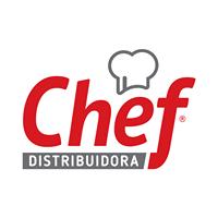 Chef Distribuidora