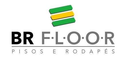 BR Floor Pisos e Rodapés