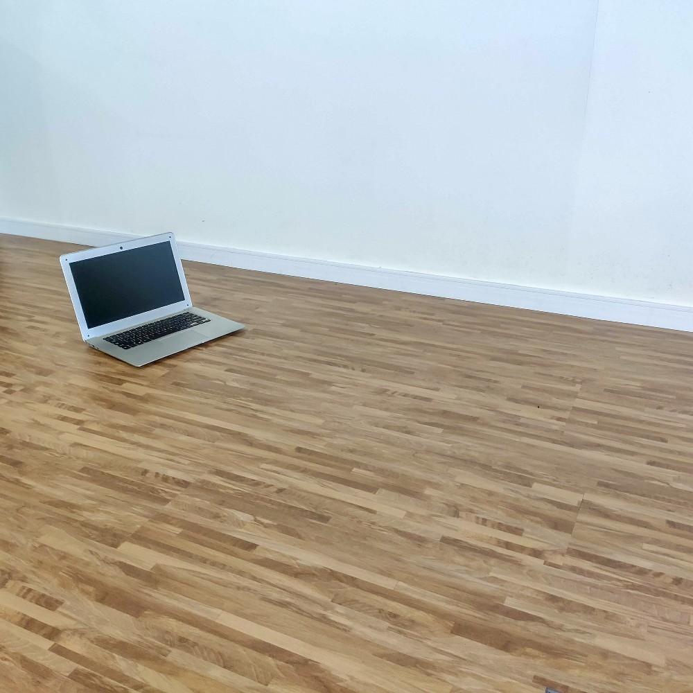 Piso Vinilico Click BR Floor 4mm - Legno (m²)